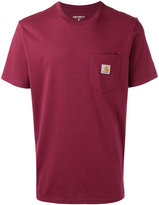 Carhartt classic T-shirt - men - Cotton - S