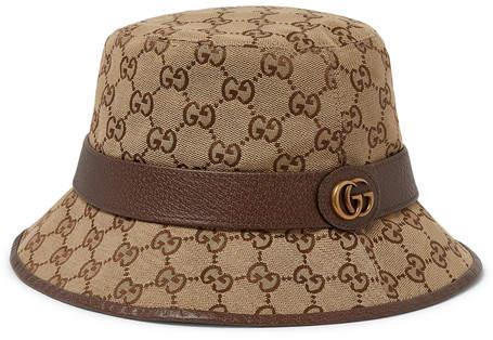 4c2203a7258b3f Men Gucci Hats - ShopStyle