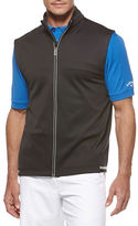 Callaway Golf Performance Thermal Vest