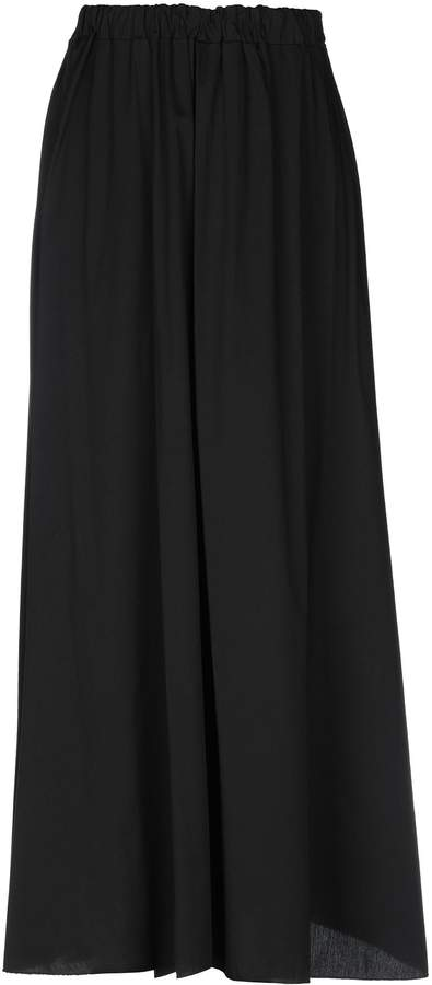 POUR MOI Long skirts