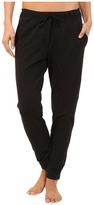 Hard Tail Casual Trousers