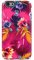 Speck CandyShell Inked Phone Case for iPhone 6/6s