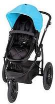 Baby Trend Manta Snap Gear; Jogger