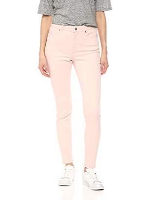 Amazon Essentials Colored Skinny Jean