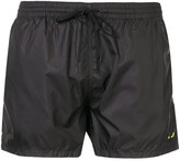 Fendi Bag Bugs swim shorts