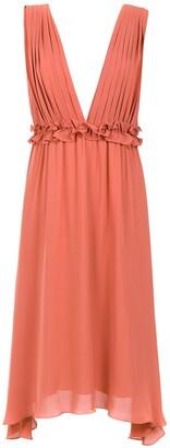 Olympiah 'Sierra' dress