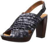 Chie Mihara Women's Alubia Dress Sandal