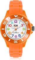 Ice Watch ICE-Watch MN.OE.M.S.12, Boy's Watch