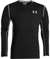 Under Armour HeatGear Coolswitch Run Shirt - Long-Sleeve - Men's