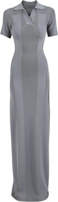 Jacquemus Long Dress