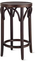 Design Within Reach Era Backless Counter Stool