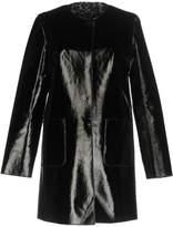Twin-Set Coats - Item 41749035