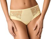 Wiesmann Mia High Waist Briefs