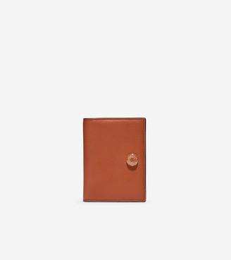 Cole Haan GRANDSERIES Card Case