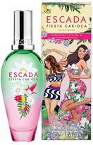 Escada Fiesta Carioca Women's Perfume - Limited Edition Eau de Toilette