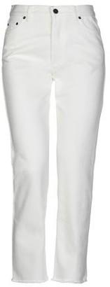 Celine Denim trousers