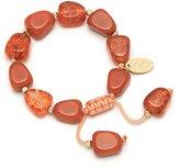 Lola Rose Henny Bracelet