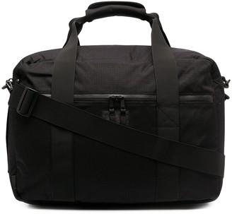 Filson Ripstop carry-on bag
