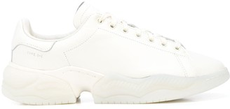 adidas x OAMC Type O-2L sneakers