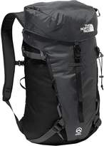 The North Face Verto 18L Backpack