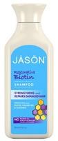 Jason Restorative Biotin Shampoo 16 oz