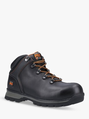 Timberland Splitrock Waterproof Safety Boots