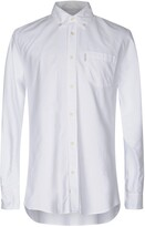 North Sails Shirts - Item 38673615