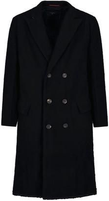 Ziggy Chen Jacket