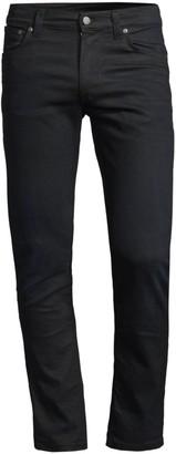 Nudie Jeans Thin Finn Jeans