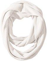 Calvin Klein Women's Soft Infinity Scarf