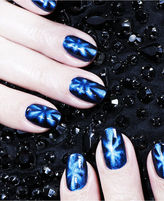 Nails Inc The Strand Star Magnetic Polish