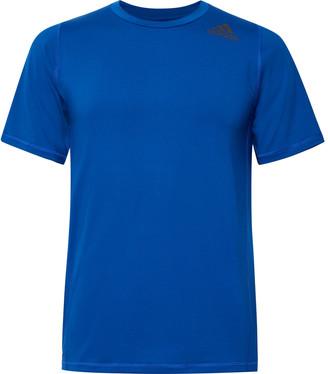adidas Sport Alphaskin Techfit Climalite T-Shirt