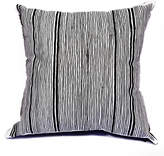 Pillow Nuuk 45x45