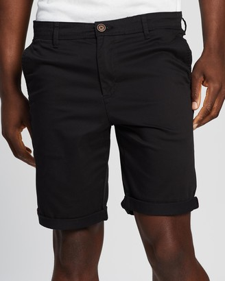 Jack and Jones Bowie Shorts