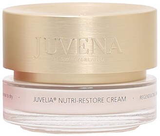 Juvena Nutri Restore Cream Jar