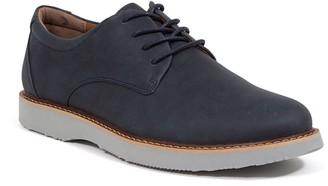 Deer Stags Men's Walkmaster Oxford Shoes