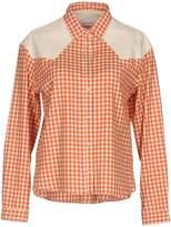 Mauro Grifoni Shirts - Item 38650791