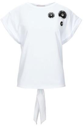 Mariuccia T-shirt