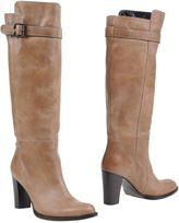 Gastone Lucioli Boots
