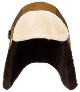 UGG Chesnut Bailey Trapper Hat
