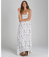 Billabong Juniors' Beachwalk Maxi Dress