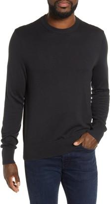 Rag & Bone Barrow Colorblock Sweater