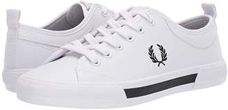 Fred Perry Horton Leather