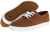 Emerica Laced by Leo