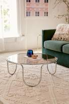 Urban Outfitters Orlena Coffee Table