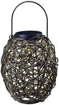 Kenroy Home Tangle LED Solar Lantern