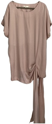 Erin Fetherston Pink Dress for Women
