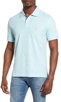 Original Penguin Men's Daddy Pique Polo