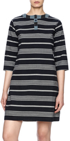 Ace&Jig April Stripe Dress