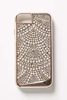 Case-Mate Brilliance iPhone 6/6s/7/8 Case